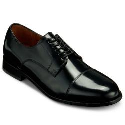 Florsheim - Broxton Mens Oxford Dress Shoes