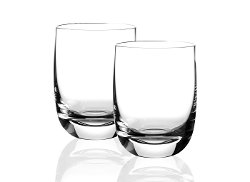 Villeroy & Boch - Blended Scotch No 3 Tumblers