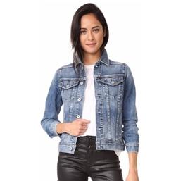 AG Jeans - Mya Jacket