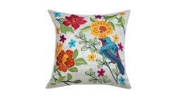 Divine Designs - Tweetie Bird Throw Pillow