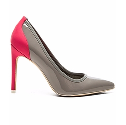 Circus by Sam Edelman - Maven Pumps