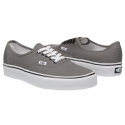 Vans  - Unisex Authentic Sneaker