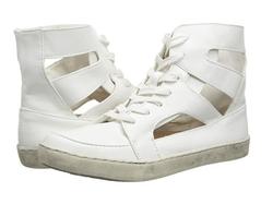 C Label - Randy-13 Sneakers