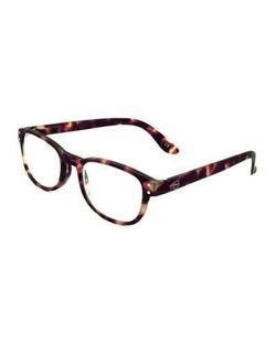See Concept, Paris  - Shape B Square Eyeglasses