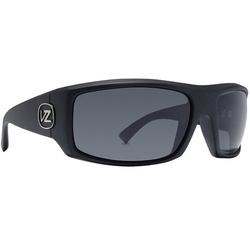 Vonzipper -  Polarized Race Wear Sunglasses