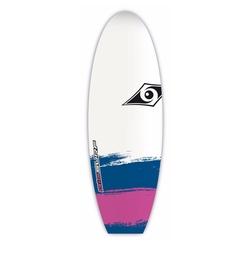 BIC Sport - Paint Surfboard