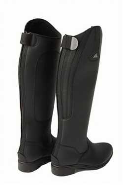 Mountain Horse - Ice High Rider Boots