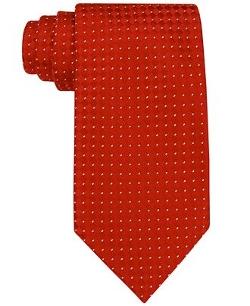 Donald J. Trump  - Tahitian Pearl Extra Long Tie