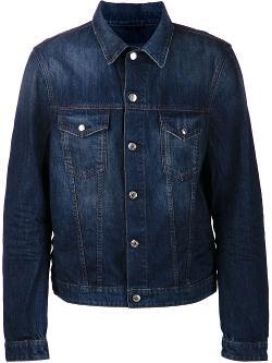 Closed - Denim Jacket