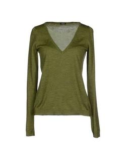 Aspesi  - V-Neck Sweater