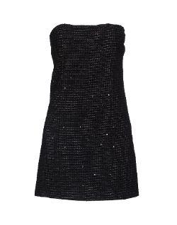 Relish - Short Dress