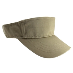 Enimay - Sports Tennis Golf Sun Visor
