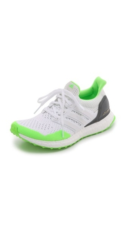 Adidas - Ultra Boost Kolor Sneaker Shoes