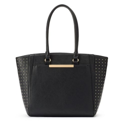 Apt. 9 - Abell Wing Tote Bag