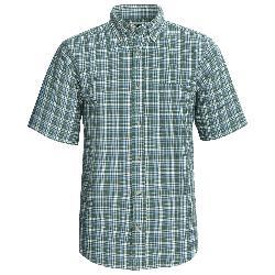 Woolrich  - Weyland Shirt