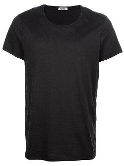 ACNE Studios - Standard T-Shirt