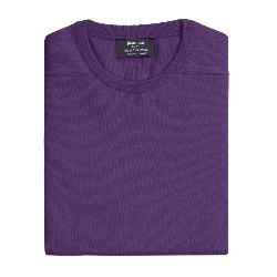 Johnstons of Elgin  - Sweater - Scottish Cashmere (For Men)