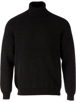 Jupiter  - Turtleneck Sweater