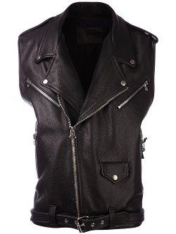 Laer  - Moto Vest