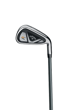 Callaway - Hot Individual Iron Golf Club