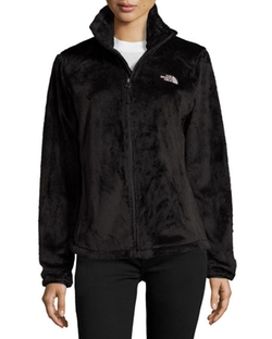 The North Face  - Osito 2 Fleece Jacket