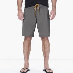 James Parse - Yosemite Long Boardshorts
