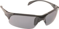 Izod - Sport Wraparound Sunglasses