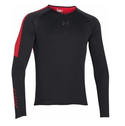 Under Armour - Colorblocked Performance Shirt