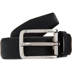 Barneys New York - Dress Belt