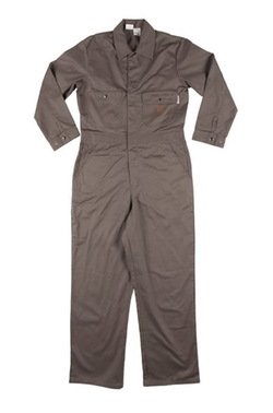 Rasco  - Flame Resistant Coveralls