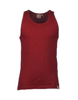 CARHARTT  - T-shirt