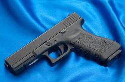 Glock - Glock 17