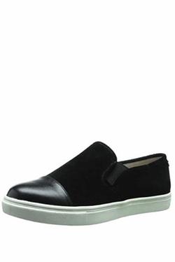 Steve Madden - Emuse Sneaker Shoes