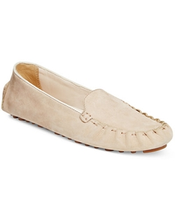 Cole Haan  - Cary Venetian Moccasins
