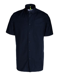Oamc - Short Sleeve Shirt