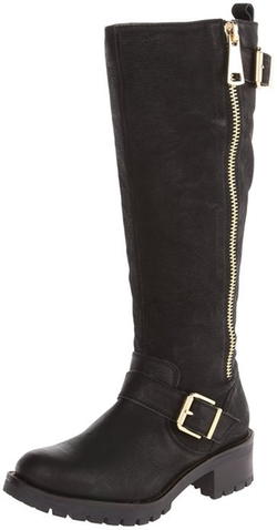 Aldo - Madisona Harness Boots