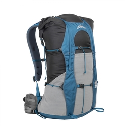 Granite Gear - Crown V.C. 60 Backpack