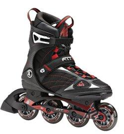 K2 Skate  - F.I.T. 80 Inline Skates