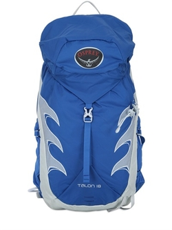 Osprey - Talon Hiking Backpack