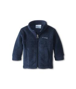 Columbia Kids  - Steens Mt II Fleece