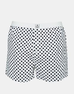 Asos - Woven Boxer Shorts