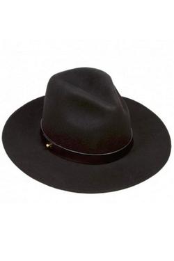 Lack Of Color - The Prism Hat