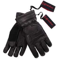 Grandoe - Convoy Gloves