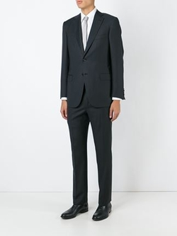 Brioni   - Classic Two Piece Suit