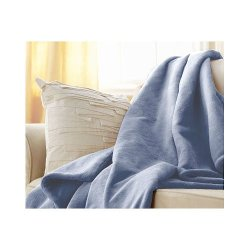 Sun Beam - Microplush Throw Camelot Blanket