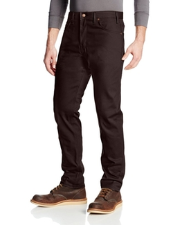Dickies  - Regular Taper Stretch Twill 5-Pocket Pant