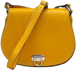 Floto - Saddle Bag
