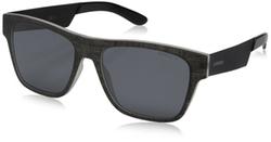Carrera  - Wayfarer Sunglasses