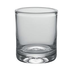 Simon Pearce Ascutney  - Whiskey Glass