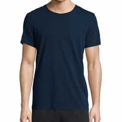 ATM - Short-Sleeve T-Shirt
